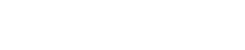 WebSkicák